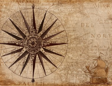 https://pixabay.com/illustrations/compass-map-nautical-antique-3408928/