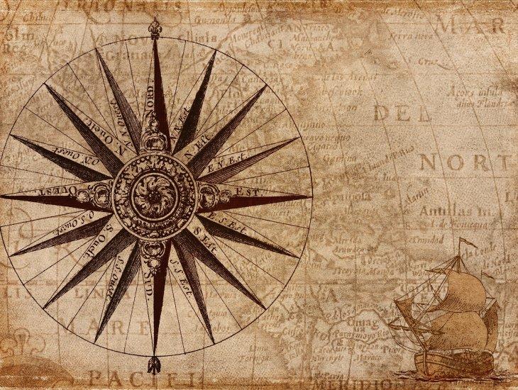 https://pixabay.com/illustrations/compass-map-nautical-antique-3408928/