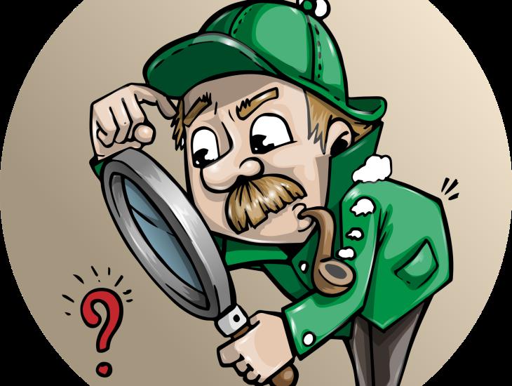 https://pixabay.com/pt/illustrations/detetive-pesquisar-homem-pesquisa-1424831/