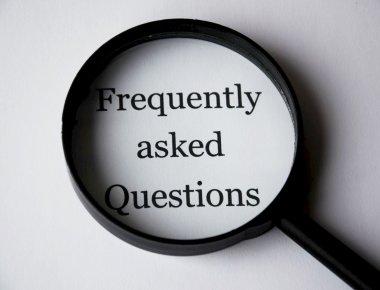 https://pixabay.com/pt/photos/pesquisa-ajuda-perguntas-frequentes-1756278/