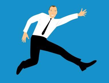 https://pixabay.com/pt/illustrations/voar-ambicioso-atraente-chefe-3067150/