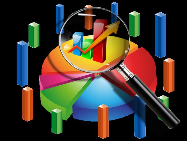 https://pixabay.com/pt/illustrations/gr%C3%A1fico-gr%C3%A1fico-de-pizza-neg%C3%B3cios-963016/